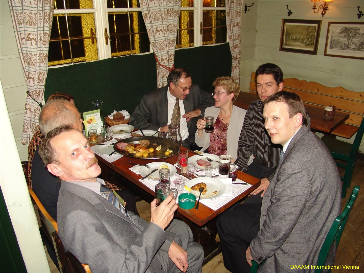 daaam_2006_vienna_dinner_recognitions_lectures_093