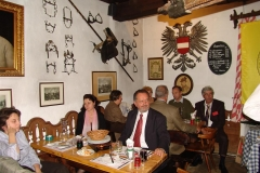 daaam_2006_vienna_dinner_recognitions_lectures_022