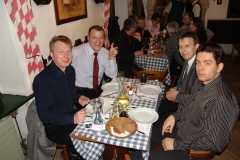 daaam_2006_vienna_dinner_recognitions_lectures_024