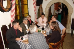 daaam_2006_vienna_dinner_recognitions_lectures_025