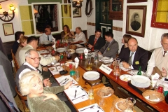 daaam_2006_vienna_dinner_recognitions_lectures_026