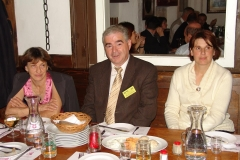 daaam_2006_vienna_dinner_recognitions_lectures_031