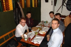 daaam_2006_vienna_dinner_recognitions_lectures_036