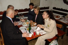daaam_2006_vienna_dinner_recognitions_lectures_037