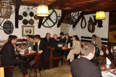daaam_2006_vienna_dinner_recognitions_lectures_040
