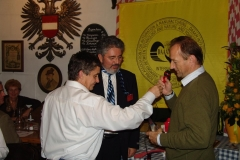 daaam_2006_vienna_dinner_recognitions_lectures_072