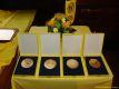 daaam_2006_vienna_closing_best_awards_002