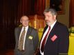 daaam_2006_vienna_closing_best_awards_003