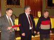 daaam_2006_vienna_closing_best_awards_008