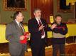 daaam_2006_vienna_closing_best_awards_011