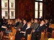 daaam_2006_vienna_closing_best_awards_012
