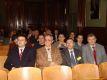 daaam_2006_vienna_closing_best_awards_014