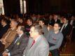 daaam_2006_vienna_closing_best_awards_019