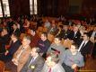 daaam_2006_vienna_closing_best_awards_020