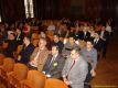 daaam_2006_vienna_closing_best_awards_021