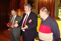 daaam_2006_vienna_closing_best_awards_006