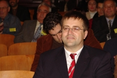 daaam_2006_vienna_closing_best_awards_015
