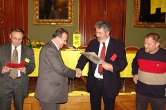 daaam_2006_vienna_closing_best_awards_028