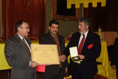 daaam_2006_vienna_closing_best_awards_049