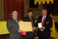 daaam_2006_vienna_closing_best_awards_050