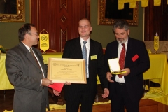 daaam_2006_vienna_closing_best_awards_052