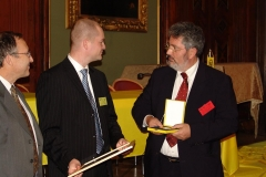 daaam_2006_vienna_closing_best_awards_055