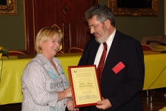 daaam_2006_vienna_closing_best_awards_058