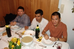 daaam_2006_vienna_presidents_privat_091