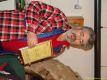 daaam_2006_vienna_presidents_thanks_004