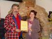 daaam_2006_vienna_presidents_thanks_005