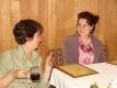 daaam_2006_vienna_presidents_thanks_015