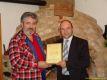 daaam_2006_vienna_presidents_thanks_017