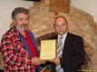 daaam_2006_vienna_presidents_thanks_018