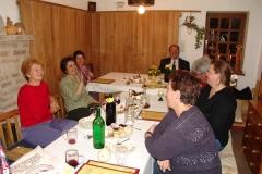 daaam_2006_vienna_presidents_thanks_058