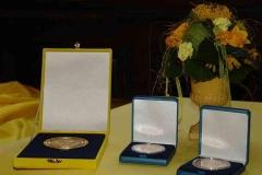 daaam_2006_vienna_awards_selection_001