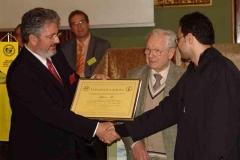 daaam_2006_vienna_awards_selection_005