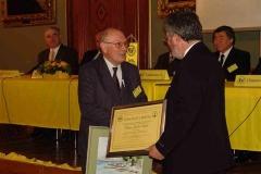 daaam_2006_vienna_awards_selection_006