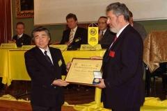 daaam_2006_vienna_awards_selection_007
