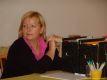 daaam_2006_vienna_mix_021