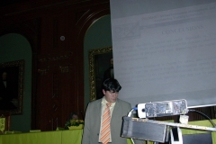 daaam_2006_vienna_album_emil_cotet_010