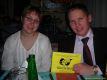 daaam_2006_vienna_album_haapalainen_paeivi_001