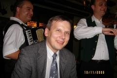 daaam_2006_vienna_album_karaulova_tatyana_004