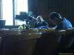 daaam_2006_vienna_album_licari_roberto_007