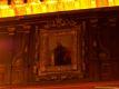 daaam_2006_vienna_album_rasti_011