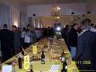 daaam_2006_vienna_album_tache_florin_004