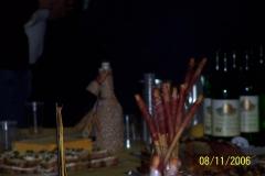daaam_2006_vienna_album_tache_florin_008