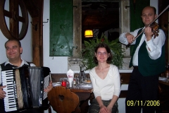 daaam_2006_vienna_album_tache_florin_067