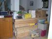 daaam_2007_zadar_before_starting_002