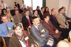 daaam_2007_zadar_opening_054