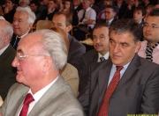 daaam_2007_zadar_opening_130